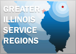 Proudly Serving Antioch, Arlington Heights, Barrington, Barrington Central, Barrington Hills, Bartlett, Bensenville, Bloomingdale, Buffalo Grove, Cary, Central Lake County, Central Northwest Suburbs, Chicago, Chicago Metro, Cook County, Crystal Lake, Deerfield, Des Plaines, Elgin, Elk Grove Village, Evanston, Far Northwest Suburbs, Fontana, Fox Lake, Fox River Grove, Glencoe, Glenview, Gurnee, Grayslake, Harvard, Highland Park, Hoffman Estates, Illinois, Inverness, Itasca, Kenosha, Lake Bluff, Lake County, Lake Forest, Lake Geneva, Libertyville, Lincoln Park, Lincolnwood, Long grove, Mchenry County, Mettawa, Mount Prospect, Mundelein, North Barrington, Northbrook, Northwest Chicagoland, Northwest Suburbs, O'Hare Suburbs, Paddock Lake, Palatine, Rolling Meadows, Roselle, Round Lake, Schaumburg, Streamwood, Tower Lakes, Twin Lakes, Vernon Hills, Waukegan, Wauconda, Williams Bay, Wilmette, Wheeling, Wood Dalewith premier home security systems, home security products, home alarm systems, business security systems, fire alarms, cctv, audio visual entertainment systems, access control, central vacuum, home automation, and 24-7 monitoring.