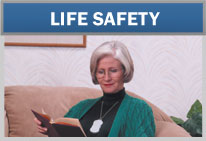 Safety, Life