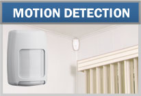 Motion Detection,