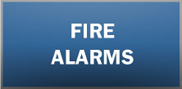 Fire Alarms