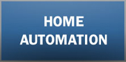 Home Automation, Service