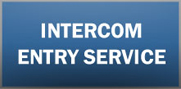 Intercom, Service